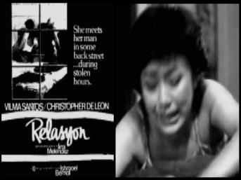 FILMS - Relasyon 9