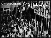 Article - Unprecedented Stella L premiere 01