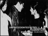 Article - Unprecedented Stella L premiere 02