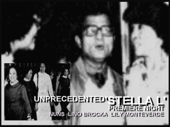 Article - Unprecedented Stella L premiere 03