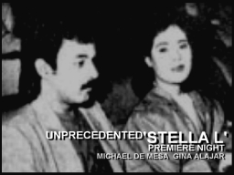 Article - Unprecedented Stella L premiere 05