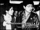 Article - Unprecedented Stella L premiere 08