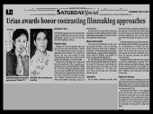 ARTICLES - 2002 Gawad Urian 1