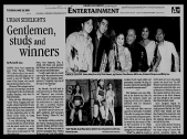 ARTICLES - 2002 Gawad Urian 2