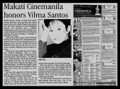 ARTICLES - 5th Cinemanila 3