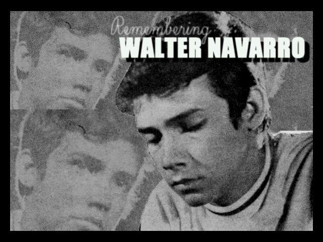 Posted by HRC on June 23, 2013 · Comments Off on Remembering Walter Navarro - articles-remembering-walter-navarro-1