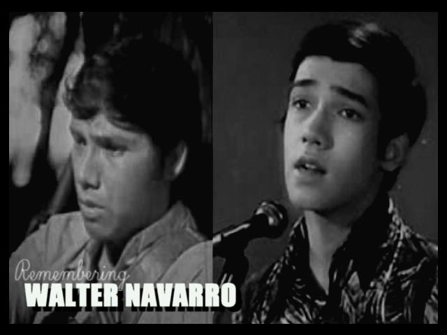 Remembering Walter Navarro - articles-remembering-walter-navarro-2