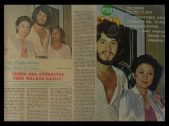 MEMORABILIA - News Clippings 1978 2