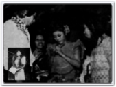 ARTICLES - Vilma Santos 1974 with Vilmanians