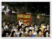 ARTICLES - Vilma! TV Show fans pic 1