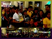 ARTICLES - Vilmanians Block Screening of Ekstra
