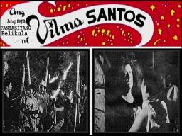 FANTASY FILMS - Anak ng Aswang 2