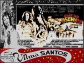 FANTASY FILMS - Anak ng Aswang 3
