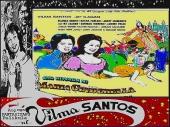 FANTASY FILMS - Ang Hiwaga ni Maria Cinderella
