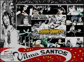 FANTASY FILMS - Darna and the Giants 1