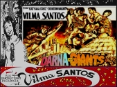 FANTASY FILMS - Darna and the Giants 3