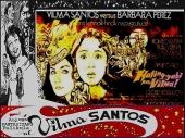 FANTASY FILMS - Hatinggabi na Vilma 1