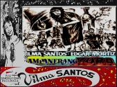 FANTASY FILMS - Kampanerang Kuba 1