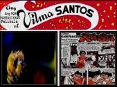 FANTASY FILMS - Kampanerang Kuba 2