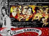 FANTASY FILMS - Lipad Darna Lipad 1