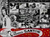 FANTASY FILMS - Lipad Darna Lipad 2