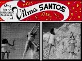 FANTASY FILMS - Lipad Darna Lipad 3