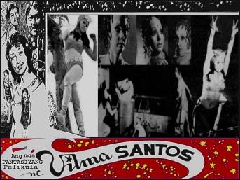 FANTASY FILMS - Lipad Darna Lipad 6