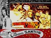FANTASY FILMS - Phantom Lady 1