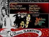 FANTASY FILMS - Takbo Vilma Dali 2