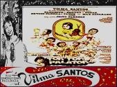 FANTASY FILMS - Tok Tok Palatok