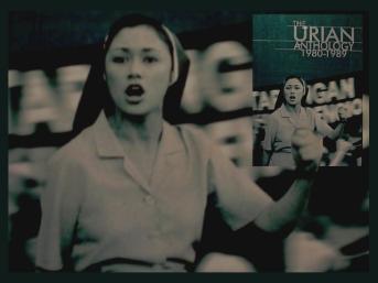 FILMS - Urian Anthology