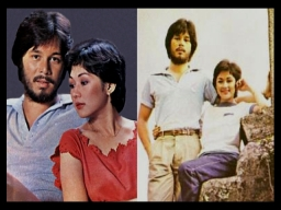 MALE CO-STARS - Christopher de Leon 1