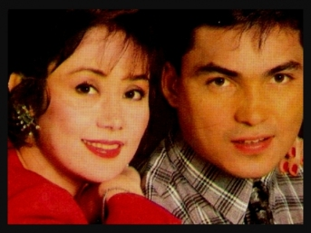 MALE CO-STARS - Gabby Concepcion
