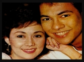 MALE CO-STARS - Gary Valenciano
