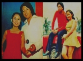 MALE CO-STARS - Jay Ilagan 1