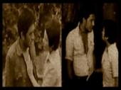 MALE CO-STARS - Rudy Fernandez