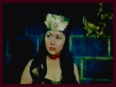 MEMORABILIA - Darna and The Giants