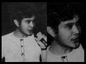 MEMORABILIA - Jojit Paredes