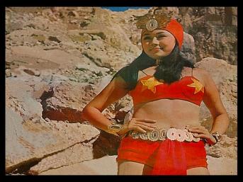 MEMORABILIA - Kislap 1973