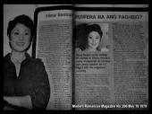 MEMORABILIA - Modern Romances Magazine No. 296 May 18 1979