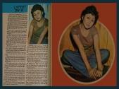 MEMORABILIA - Movie Specialls Covers1978