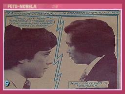ARTICLES - Foto Nobela 10