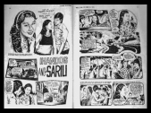 ARTICLES - KOMIKS NI VI 5