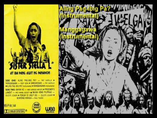 ARTICLES - Sister Stella L at Iba Pang Awit ng Panahon 5
