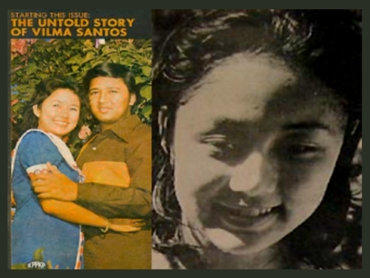 ARTICLES - The Untold Story of Vilma Santos 1