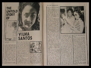 ARTICLES - The Untold Story of Vilma Santos 2