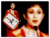 AWARDS - Lifetime Achievement Luna FAP