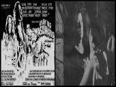FILMS - ANAK NG ASWANG 3