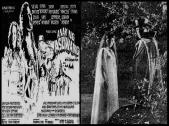 FILMS - ANAK NG ASWANG 4