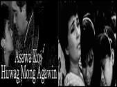 FILMS - ASAWA KO HUWAG AGAWIN